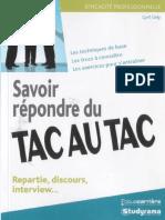 Savoir_r_233_pondre_du_Tac_au_tac_-_Gely_Cyril