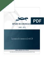 Las_marcas_de_consumo__en_-la_-web_201