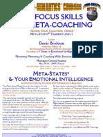 coaching_genius_03