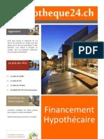 brochure24