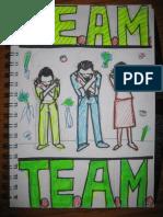 "Intern Team ""Team"""
