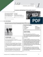 oyv2-lect-presse-L01