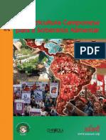 Agricultura Camponesa Para a Soberania Alimentar (1)
