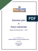esempio-business-plan