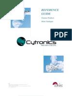 LS.12 Cytronics Katalog