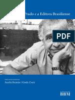Caio Graco eBook