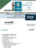 134_9.1-minicurso-_seguranCa_de_barragens_03-sahade
