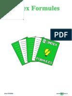 excel Index-Formules-Extrait