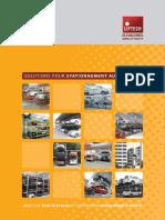 023954_1_5238_catalogo_parqueamento_automovel_frances