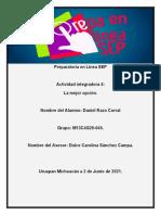 519549551-BobadillaGarcia-Julio-Actividad-Integradora-4-La-mejor-opcion