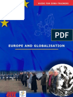 Globalisation-en