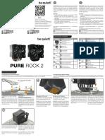 Pure_Rock_2_Manual_en_de