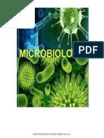microbiologia-generalidades