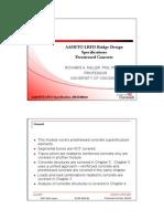 33-ODOT_Prestressed_Design_FINAL