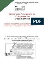Diccionario_competencias_base (2)