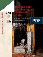 Archeologia_Pubblica_e_Archeologia_Medie