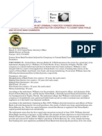 11-04-01 Florida - Apparently Bankers Can Get Criminally Indicted