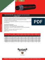 T912-tuyaux-hydrauliques