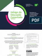 Design-Educacao-Conectada-horizontal_FINAL-1