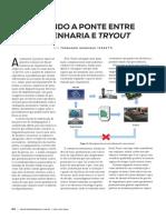 Revista_Ferramental_87