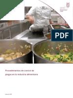 Pest_control_food_industry UK.en.es
