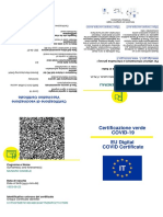 dgc-certificate-1627304661849