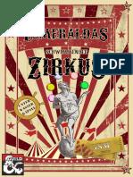 Esmeraldas_Schwimmender_Zirkus
