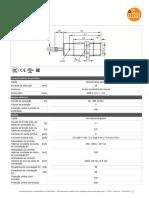 II0012-00_PT-BR