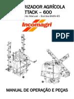 ATTACK_600_-_BMIN-85_(manual)_Rev_07