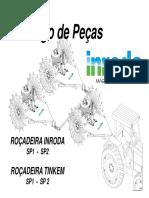 Catalogo SP1 - SP2 (1)
