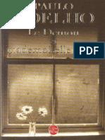 Le Demon Et Mademoiselle Prym - Paulo Coelho Elbooky.com