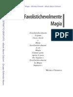Estratto_FAVOLISITICAMENTE_MAGIA