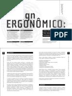 Design Ergonômico-1 (2)