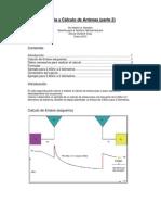 Teoria-y-Calculo-de-Antenas-Parte-2