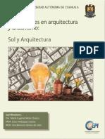 Sistema de indicadores para evaluación de la habitabilidad en la vivienda de interés social, en el marco de la sustentabilidad. Caso