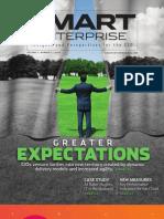 Volume 4 PDF