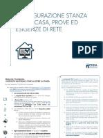 Configurazione Stanza TOLC@CASA Prove Ed Esigenze Di Rete (1)