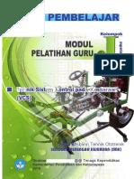 J Ototronik_Teknik Sistem Kontrol pada Kendaraan (VCS)