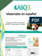 ASQ-3-Spanish-Resources-Guide_Spanish