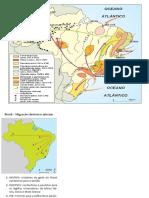 03 - MIGRAÇÕES INTERNAS - BRASIL