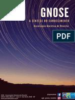 GNOSE - AGB.compressed