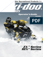 1999 ski doo 440 wiring diagram ski doo rev wiring diagram