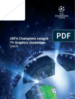 ucl_graphics_manual_2010