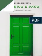 De+porta+em+porta+-+ebook