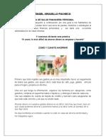 Guía de Salud Financiera Personal