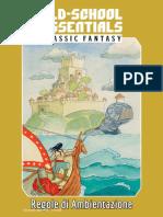 Classic-Fantasy-Regole-di-Ambientazione-jnnmuq_608ae99eb2ea6_e