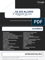 Guia_do_Aluno._Curso_de_Direito._2021.2_(1.0)-1