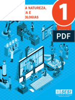 SESI EM CAD1 Exatas Biologicas VAL Portal Low