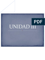 UNIDAD_III