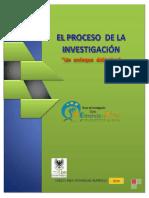 Cartilla Metodología de Investigación (1)